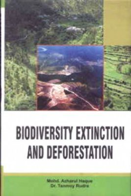 Biodiversity Extinction and Deforestation