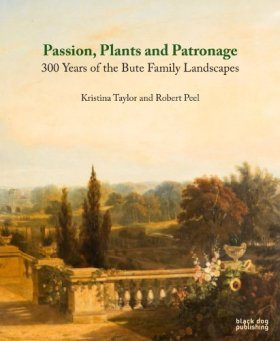 Passion, Plants and Patronage