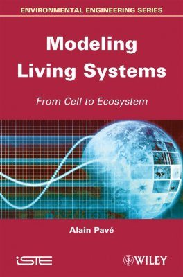 Modeling of Living Systems