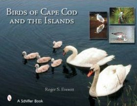 The Birds of Cape Cod and the Islands