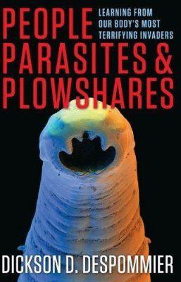 People, Parasites, & Plowshares