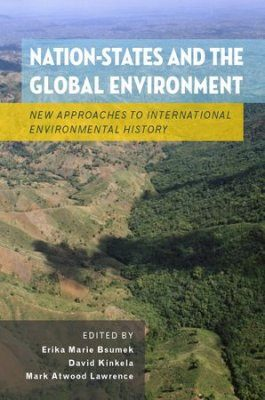 Nation-states and the Global Environment