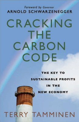 Cracking the Carbon Code