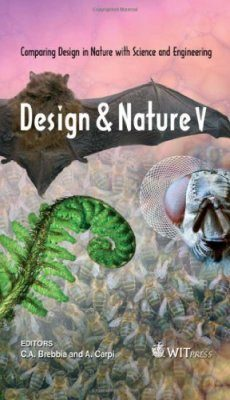 Design and Nature V