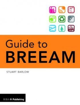 Guide to BREEAM