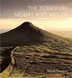 The Yorkshire Moors and Wolds