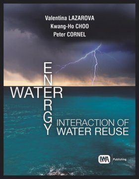 Water-Energy Interactions of Water Reuse
