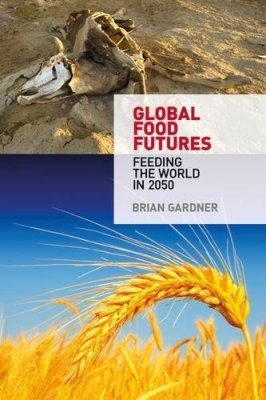 Global Food Futures