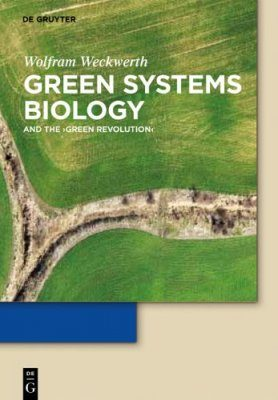 Green Systems Biology
