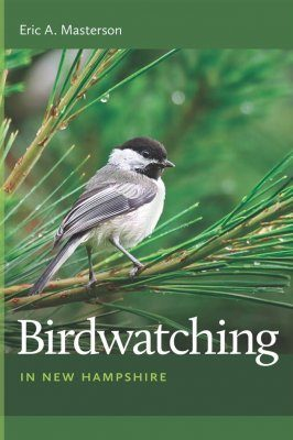 Birdwatching in New Hampshire