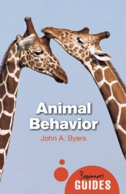 Animal Behaviour: A Beginner's Guide