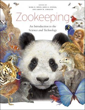 Zookeeping: An Introduction to the Science and Technology
