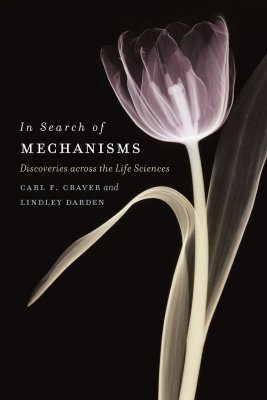 In Search of Mechanisms