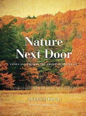 Nature Next Door