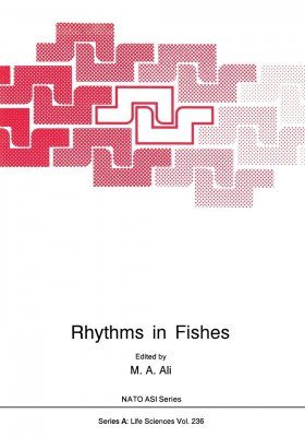 Rhythms in Fishes