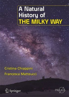 A Natural History of the Milky Way