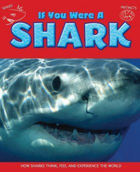 If You Were a Shark