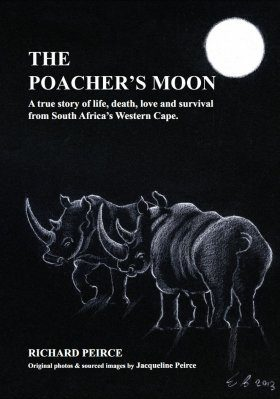 The Poacher's Moon