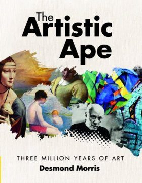 The Artistic Ape