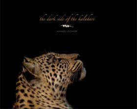 The Dark Side of the Kalahari