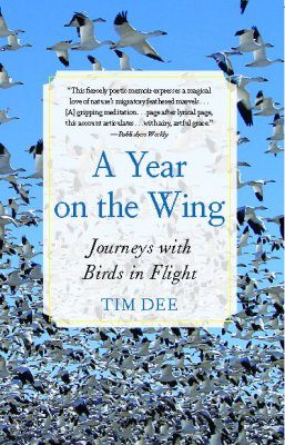 A Year on the Wing