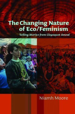 The Changing Nature of Eco/Feminism