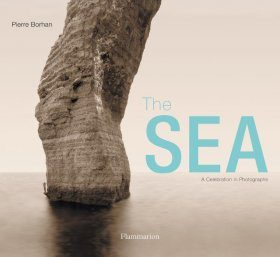 The Sea: A Celebration in Photographs