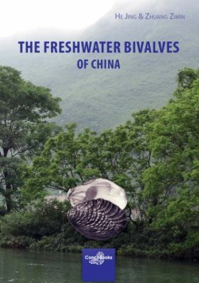 The Freshwater Bivalves of China