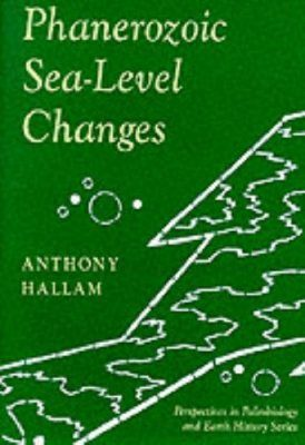 Phanerozoic Sea-Level Changes