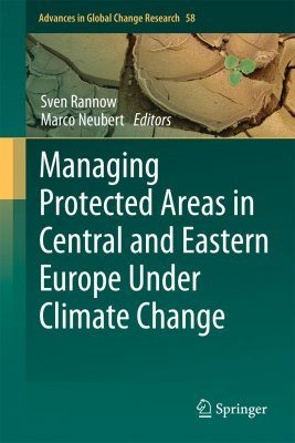 Managing Protected Areas in Central and Eastern Europe Under Climate Change