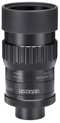 Opticron MM3 / MM4 Zoom Eyepieces