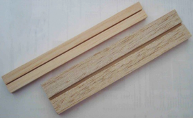 Small Wooden Setting Boards