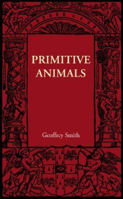 Primitive Animals
