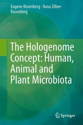 The Hologenome Concept