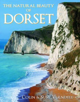 The Natural Beauty of Dorset