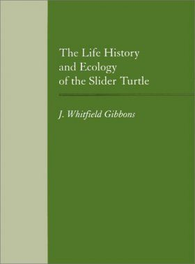 Life History and Ecology of the Slider Turtle