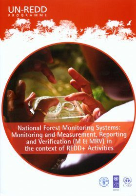 National Forest Monitoring Systems