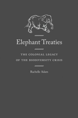 Elephant Treaties