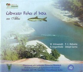 Coldwater Fishes of India