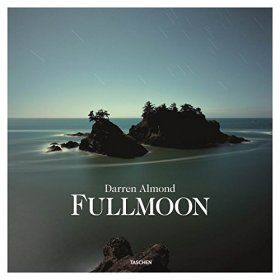 Darren Almond. Full Moon