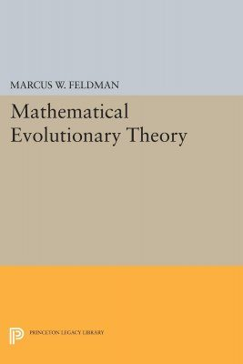 Mathematical Evolutionary Theory