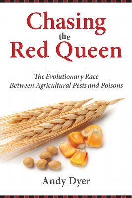 Chasing the Red Queen