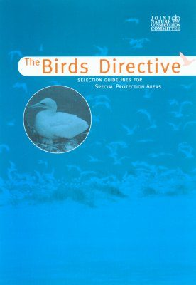 The Birds Directive