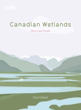 Canadian Wetlands