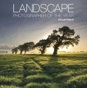 Landscape Photographer of the Year, Collection 8