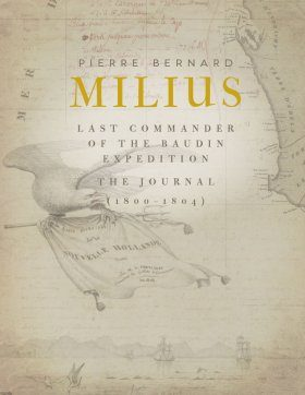 Pierre Bernard Milius (2-Volume Set) [English / French]