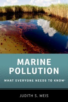Marine Pollution: What Everyone Needs to Know