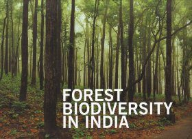 Forest Biodiversity in India