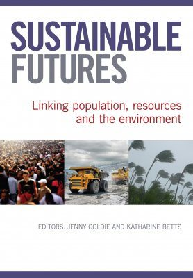 Sustainable Futures
