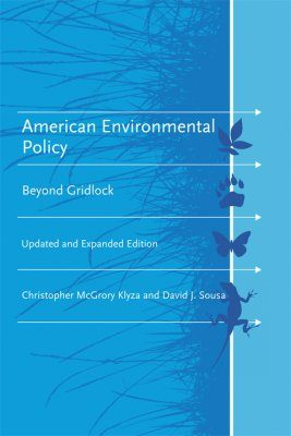 American Environmental Policy